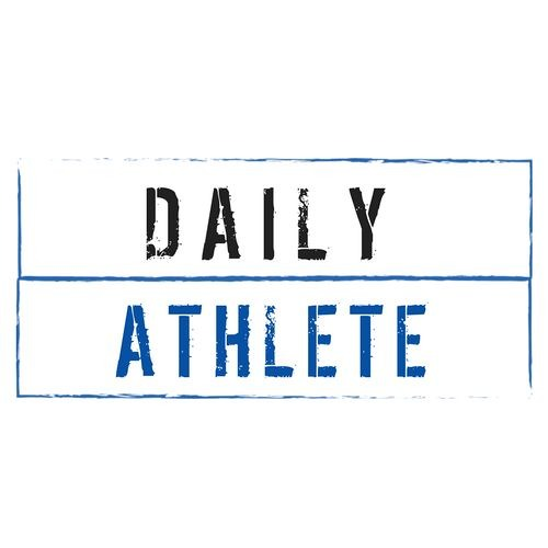 Daily Athlete's avatar