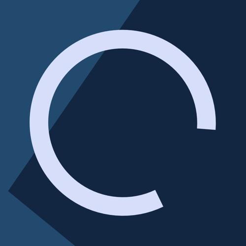 L-Cafe's avatar