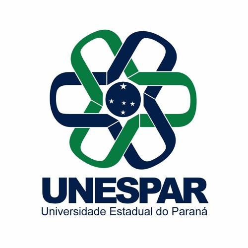Unespar's avatar