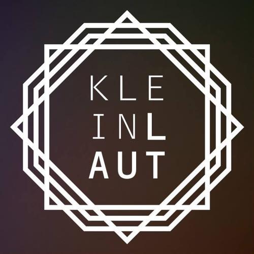 Kleinlaut's avatar