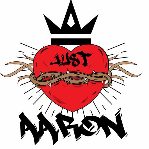 "Aaron Williams A.K.A ""Just Aaron""'s avatar"