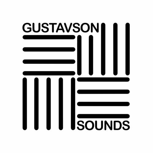 Gustavson Sounds's avatar