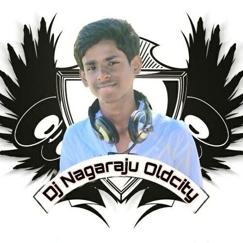 Dj Nagaraju 7's avatar