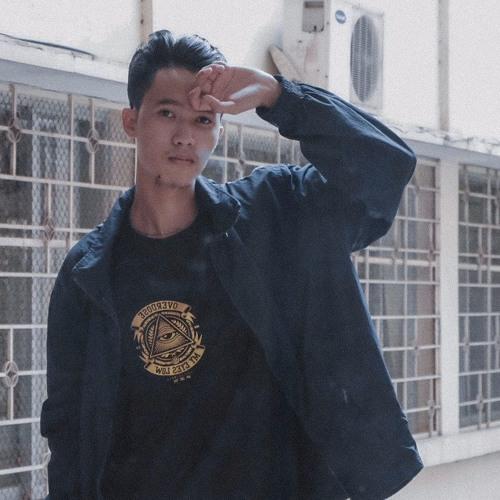 x2B's avatar