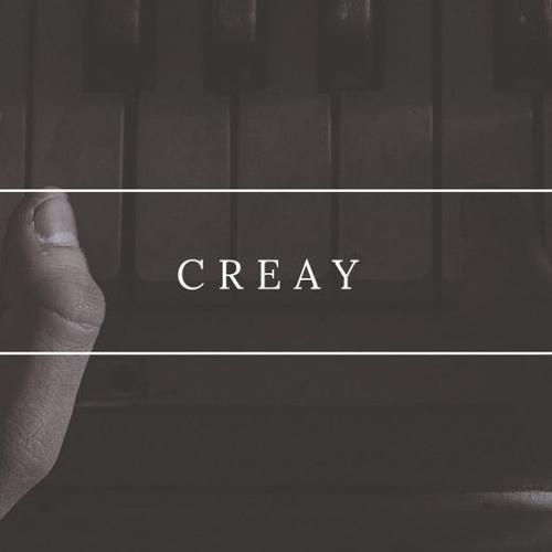 Creay's avatar