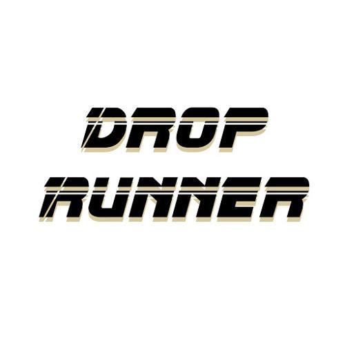 Drop Runner's avatar