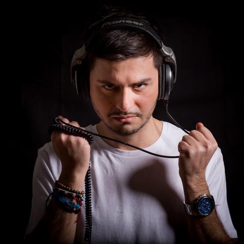 djbonura10's avatar