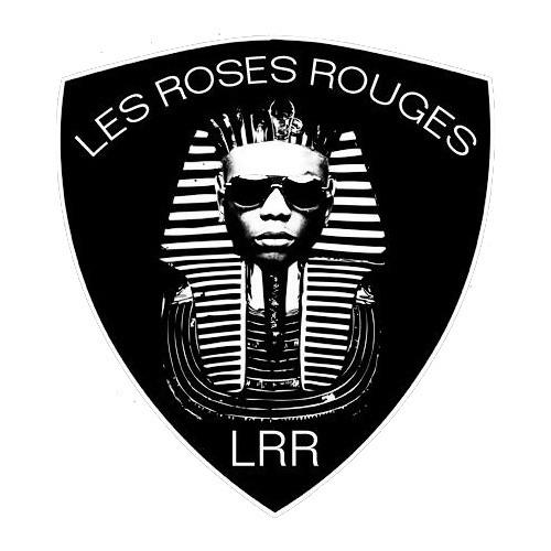 LRR Entertainment's avatar