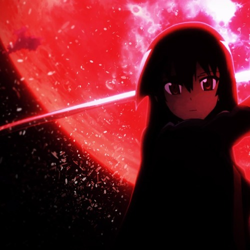SHINO's avatar