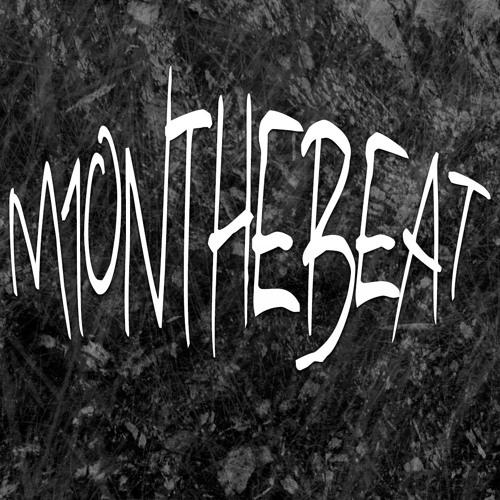 M1onTheBeat's avatar