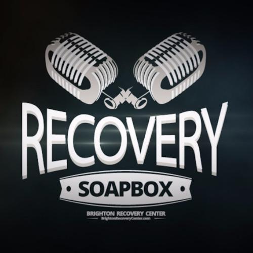 Recovery Soapbox's avatar
