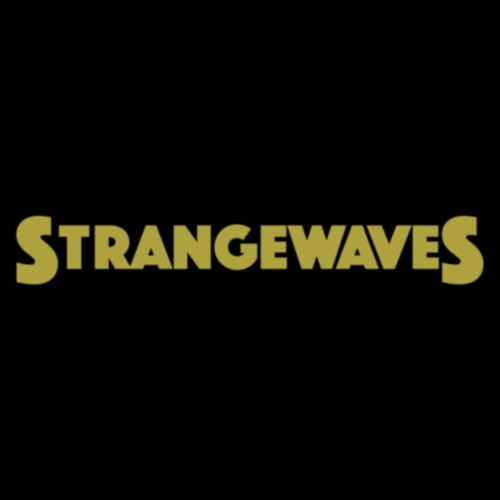 STRANGEWAVES's avatar
