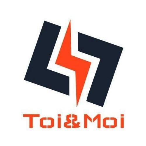 Toi & Moi Officiel's avatar