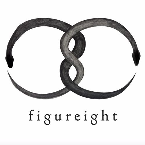 figureight's avatar