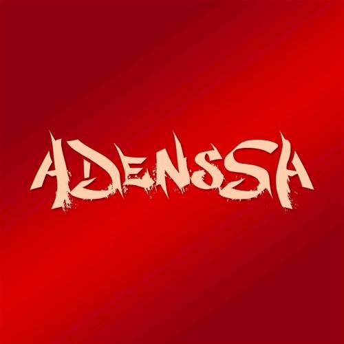 adenssadc's avatar