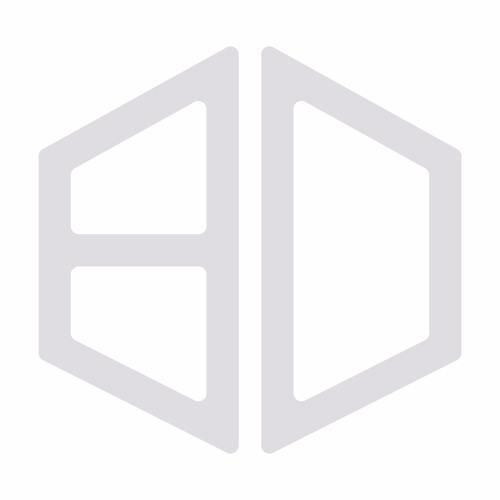 Big Door's avatar