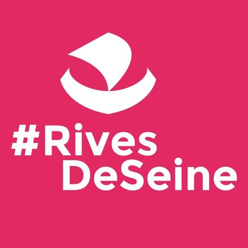 #RivesDeSeine's avatar