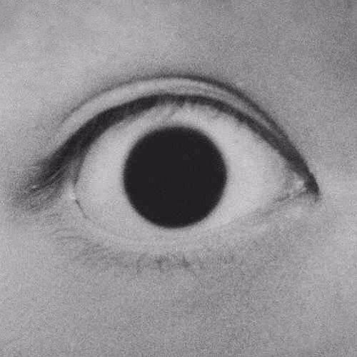 JCKDWLNG's avatar