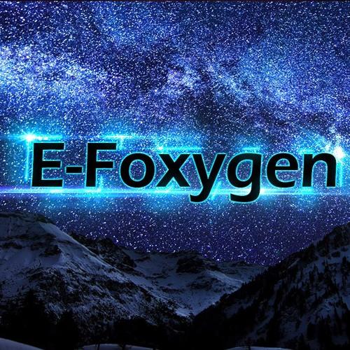 E-Foxygen's avatar