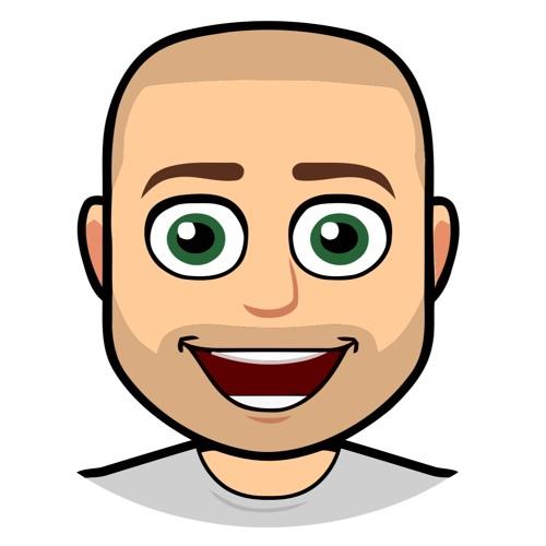 DJ ANTS's avatar