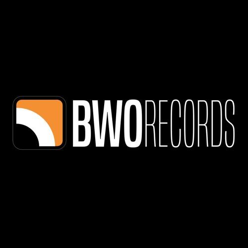 BWO Records's avatar