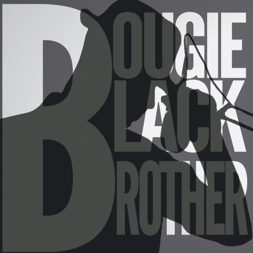 BougieBlackBrother's avatar