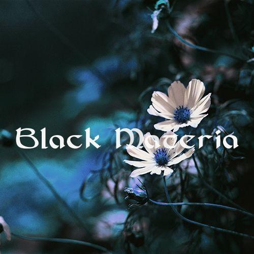 Black_Materia's avatar