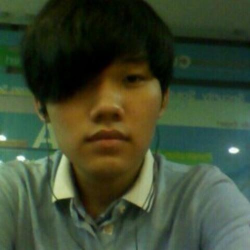 이승주's avatar