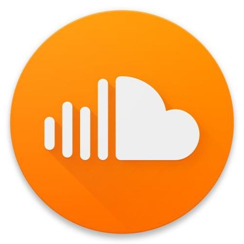 SC MP3 Downloader's avatar