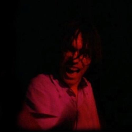 trollfinger's avatar