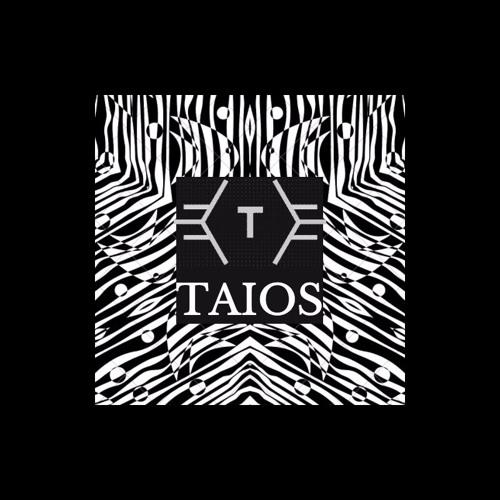 Taios's avatar