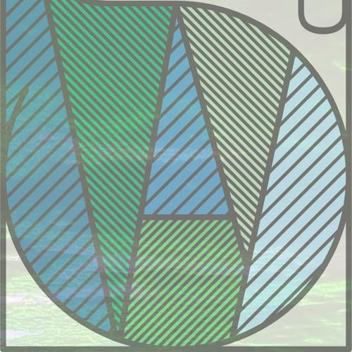 Sway's Sound's avatar
