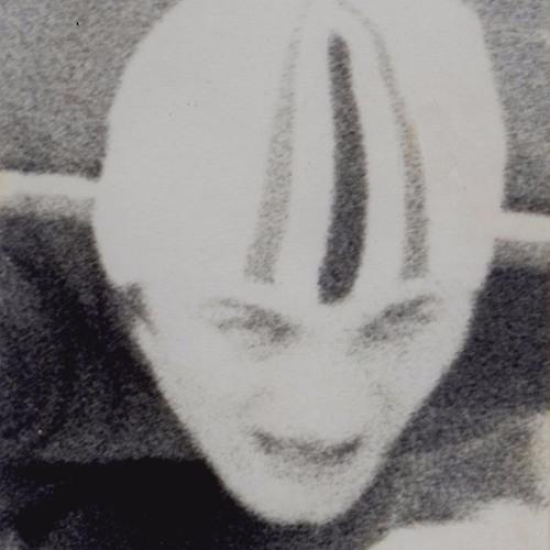 air-jfj-air's avatar