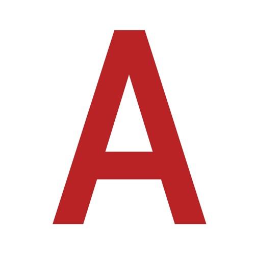Arte Fact Production's avatar