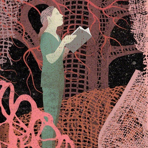 Johns Hopkins Magazine's avatar