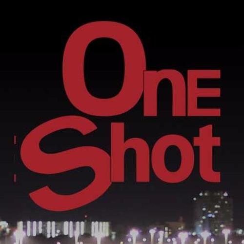 OneShotJingles's avatar