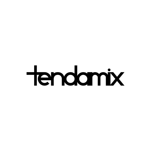 tendamix's avatar