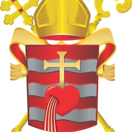 Arquidiocese Londrina's avatar