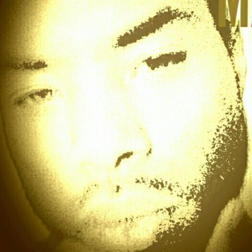 DAN $DA$ MAN's avatar