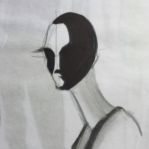 z a k u  ザ ク's avatar