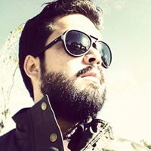 Carlos Guerrero's avatar