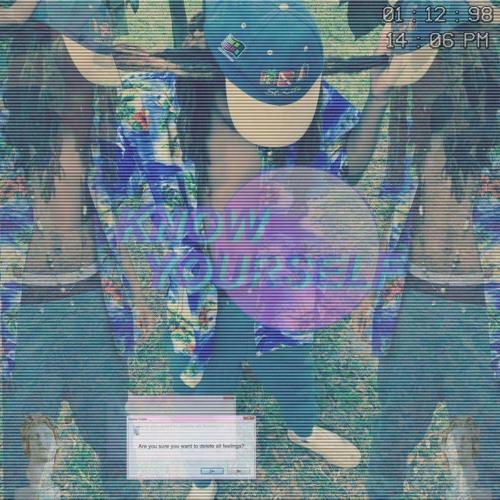 Almighty Kova's avatar