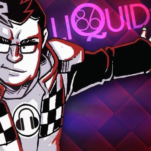 Liquid86's avatar