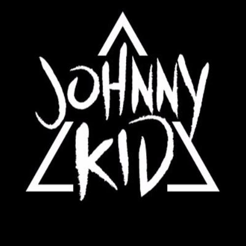 JOHNNY KID's avatar