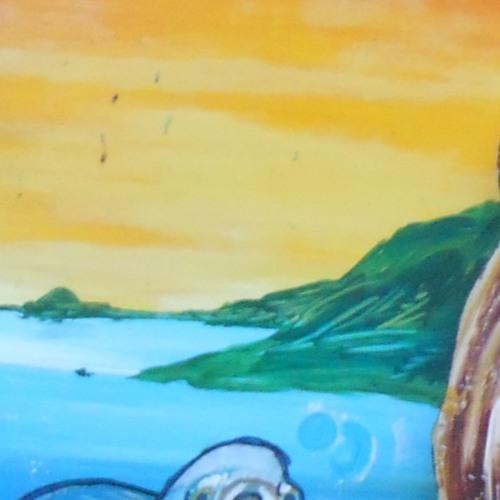 Mt. Beryl's avatar