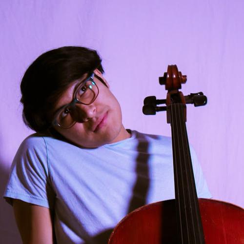 Julio Wagner's avatar