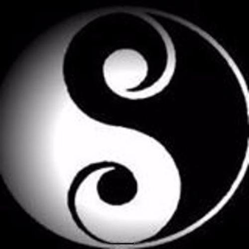 S.K.U.B's avatar