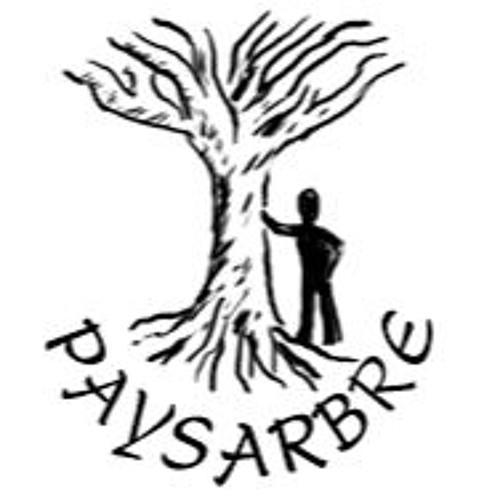 Paysarbre's avatar