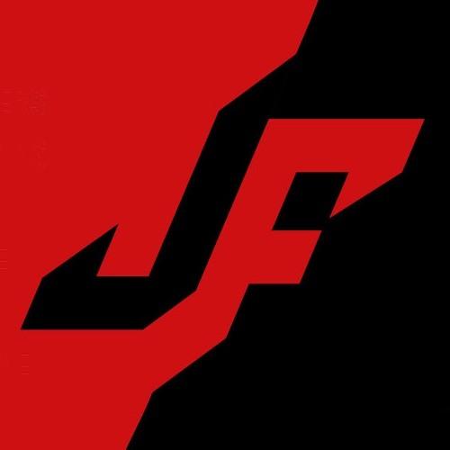 Johnny Firebird's avatar