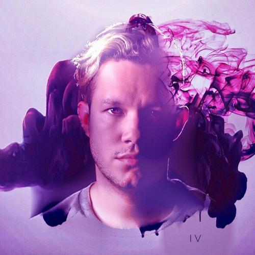 reddcartermusic's avatar